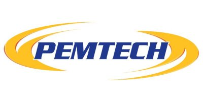 Pem-Tech, Inc.