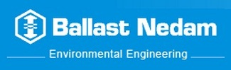Ballast Nedam Environmental Engineering