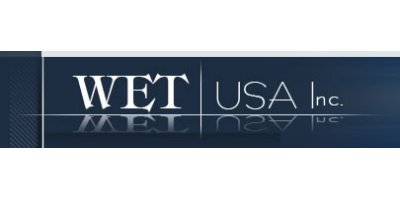 WET USA Inc.