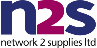 Network 2 Supplies Ltd