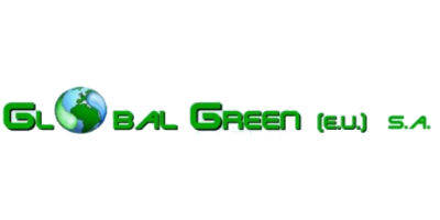 Global Green (EU) SA