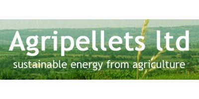 Agripellets Ltd.