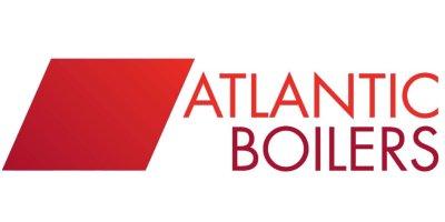 Atlantic Boilers