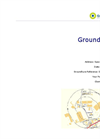 GroundSure Data Brochure