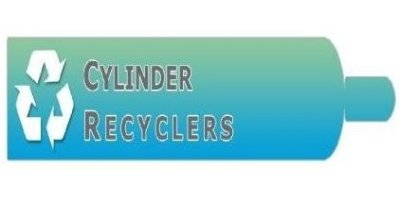 Cylinder Recyclers