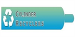 Propane Cylinder Recycling Services
