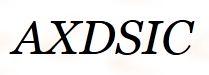 AXD Service Industries Corporation (AXDSIC)