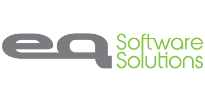 EQ Software Solutions