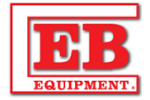 EB Equipment Limited