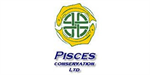 Pisces - Model 5.3.3.472 - Community Analysis Package (CAP)