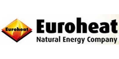 Euroheat Distributors (HBS) Ltd.