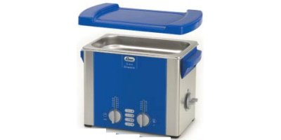 Elmasonic  - Model S Line - Ultrasonic Cleaners