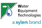 Water Equipment Technologies - Xylem Inc.