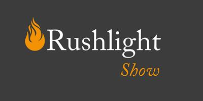 Rushlight Show - 30 January 2019