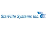 StarFlite Systems Inc.