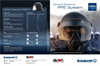 Avon Protection - Model HMK150 - Crowd Control PPE System - Brochure