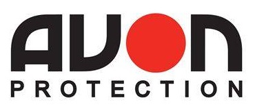 Avon Protection Systems, Inc