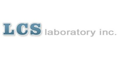 Laboratory Connection Services (LCS)