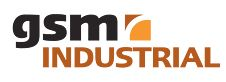 GSM Industrial, Inc.