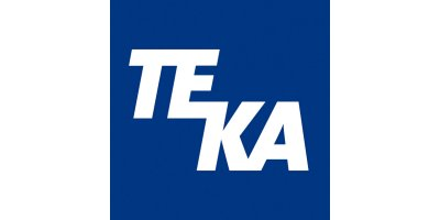 TEKA GmbH