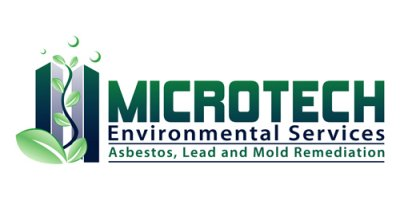 Microtech Environmental Services