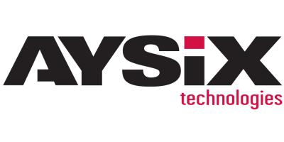 Aysix Technologies