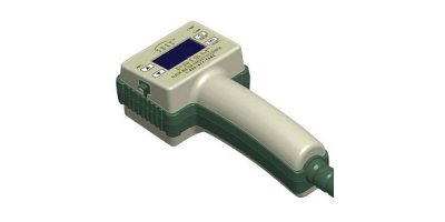 Aysix - Model Prism - Thermal Mass Flowmeter for Gases
