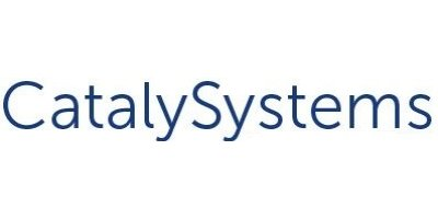 CatalySystems Ltd.