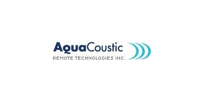 Aquacoustic Remote Technologies