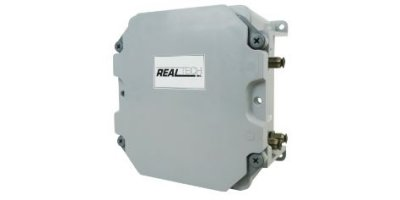 Real Tech - Dual Feed System