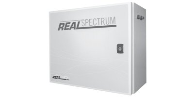 Real Tech - Multiparameter Sensor