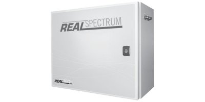 Real Spectrum Sensor - Model PL Series - Water Quality Monitoring