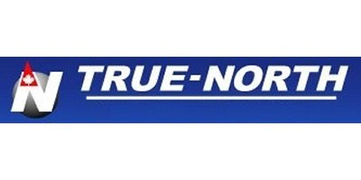 True North Power NG Inc.