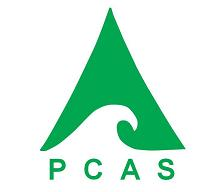 Pacific Coast Analytical Services (PCAS)