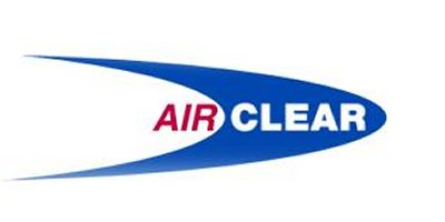 Air-Clear LLC