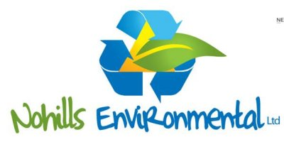 Nohills Environmental Ltd.