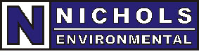 Nichols Environmental (Canada) Ltd.