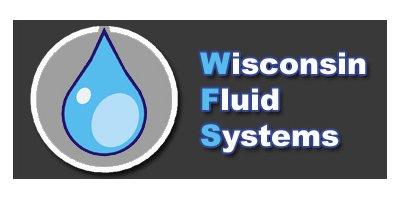 Wisconsin Biofuels, LLC
