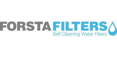 Forsta Filters Inc.