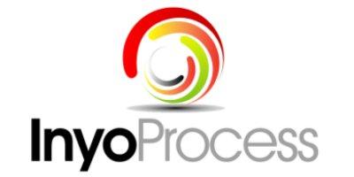 Inyo Process
