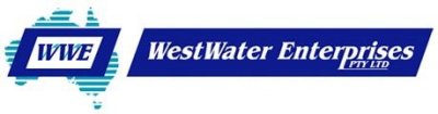 WestWater Enterprises Pty Ltd.