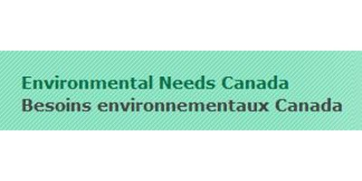 Environmental Needs Canada Inc.