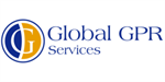 Global GPR Service Inc.