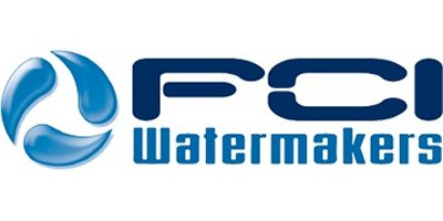 FCI Watermakers, Inc.