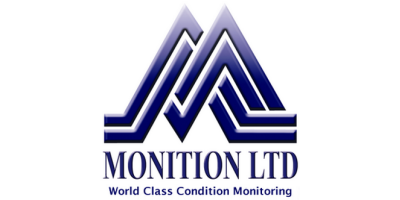 Monition Limited