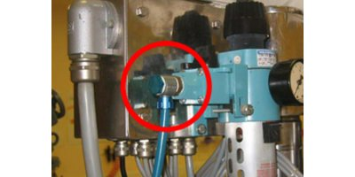 Gas Leakage Detection Surveys