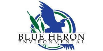 Blue Heron Solutions for Environmental Management