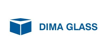 Dima Glass Inc.
