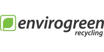 Envirogreen Recycling