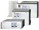 Advance Optima - Model AO2000 series - Process Gas Analyzer System